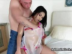 łomotanie riebiai hentai carzy hottie iš paskos