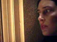 SaraMalakul Lane Filme Sun Choke 2015 Legendado 1 480P