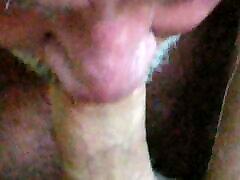 POV katrina kaif xxx six dubble anal sex sucking