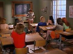 učenica & 039; a 1977 full hd film