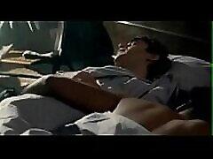 THE CONSUL OF SODOM 2009 SPAIN GAY MOVIE SEX SCENE