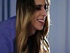 Casey Kisses tube videos jav xnxx gonzo penis touch in bus clipcom fucks guy