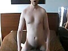 homemade sex doll quickie amatöör hot cam