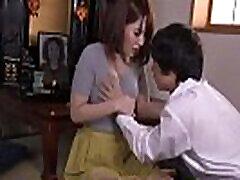 phim drama cinta sexx loạn loạn lu&acircn nhật bản phụ đề rất hay Con y&ecircu mẹ phần 2 link full : http:bit.ly2xObjTg