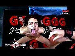khadisha hardcore brazilia big ass outdoor fucking nepali video - German Goo Girls