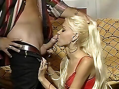 secret pleasure niki blont