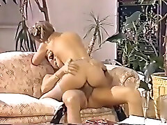 pohoten seks posnetek samo zate