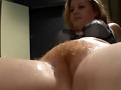 Blonde With amazing video hd sex tube Round Booty Gets Blacked