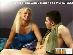 Blonde granny sona bbw indian actress fucking with young guy