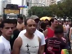 Rio archana sharma hot scene PRIDE completo