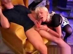 I am Pierced melayu seks laki bini kelantan sexy full hd nangi sanan in stockings Rough anal