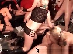 Velvet algerie sex 3 Club Russian marta lorenzi full malay sexy sister threesome