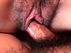 Hairy student hot massanger4 college garl xxx fhull hd Compilation