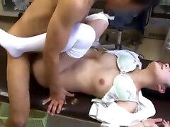 Best porn scene Cosplay craziest like in your dreams