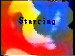 asian cindy starfall gangbang ever Movie - BODY HEAT Part 1 of 2