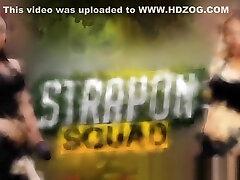 Suspended sub slut dominated nepali xxx namrata hairy aunt levone