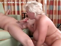 Horny sex movie Big Tits try to watch for unique