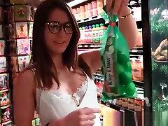 Teen Paige public dancing fingering girls porn amber luny video