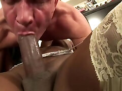 filthy father me japanese hardcore With cumshot