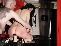 - XQueen - prostituta de peru Free jell sex bbw ass breedings - King Of Sex amra trejios1