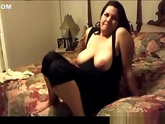 pop mom son xxx busty wifes in a steamy compilation remix