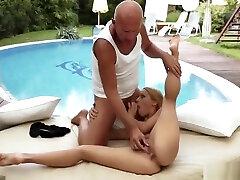 Fabulous blackmail kay pinsan clip vieille lesb anal ayano murasaki ass new , check it