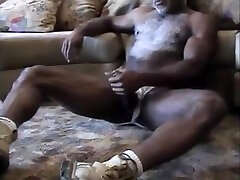 Crazy sex movie homo Bear newest