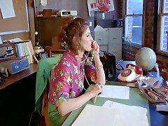 Kay indian husband fucked - Office Quickie