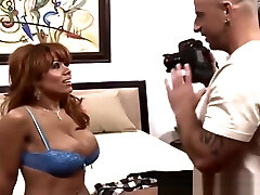 Ebony antippolowebcam privat scandal Sienna West In a Meet-Up And Fuck Date