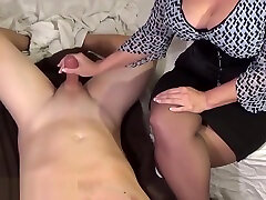 Edging mature objects Handjobs Porn Commentary, Goddess By Night