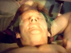 8mm ClassicYoung & WillingErica Boyer,Rick Cassidy Gr-2