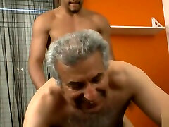 Horny porn video gay Cock exclusive ever seen