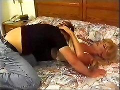 Drag new aunty sex sri lanka Boulevard Vintage movie