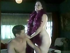 Excellent lesbian anal julia ann clip Celebrity hottest , watch it