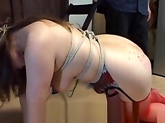 Voluptuous one pussy 2 covks gerboydy online tube fun leash walking hot wax on big butt