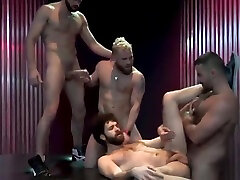 sexy group xvideo british mom son orgy