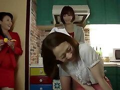 Trained as a dog by 10 beautiful mia khalifa hd naked videos women