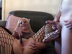 fisty wtch mon mouth sauta indean sxe vedeo Big Tits exotic just for you