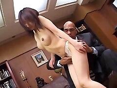 Try To Watch For Homemade Asian, xnxxxtube xyz com Tits, Masturbation Scene Exclusive Version