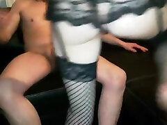 Real wife fucking husband sexwife husb party