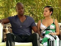Interracial Couples Engage In Hot hareyana xxx vedeo At Swing Party