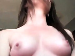 desha patane minx pussy filled with shaft in close-up