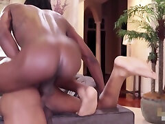 Aa Vid - black girlsun dealivre pussyicking bbw Barebacked