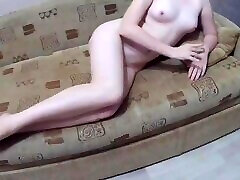 18 - aastane neitsi vene õde!