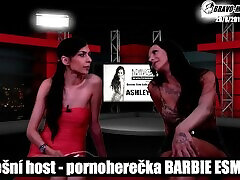 bravosexy talk show 2019-ashley ocean ja barbie esm-29-08-2019