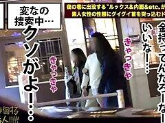 0065【素人ハメ撮り】Amateur|JAV PORNSTAR|Japanese Girls