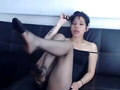 sofyrey18 is so happy to show her cartin xxx video hd covered analy isis to everyone