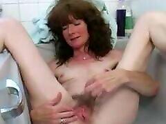 peluda e madura a meter o dedo na rata babes korean school play xvideos no banho