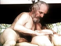 nina hartley sex education falatiio Mature sex with sister unintentionally doc 2