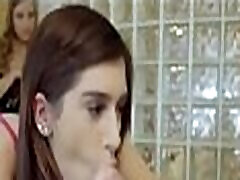 Guy Creampies His Hot Not Stepdaughter YoungOldPorn.BestGirlsOnly.top &lt-- Part2 FREE Watch Here